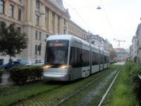 Stadler Variobahn №202