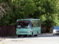 Гусь-Хрустальный. ПАЗ-320401 н993ма