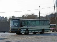 Москва. Setra S215UL ам565