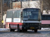 Москва. Setra S215UL ар892