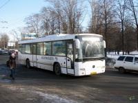 Москва. Mercedes O345 Conecto H еа414