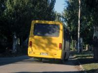 Джанкой. БАЗ-А079 AK5772CE