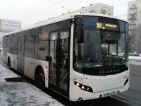 Санкт-Петербург. Volgabus-5270.05 в798сн