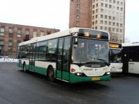 Санкт-Петербург. Scania OmniLink CL94UB аа678