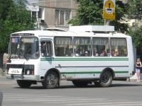 Курган. ПАЗ-32053 о800ет