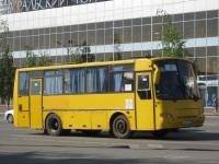 КАвЗ-4235-02 а612кр