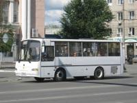 КАвЗ-4235-33 о138ка