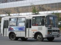 ПАЗ-32054 т987ко