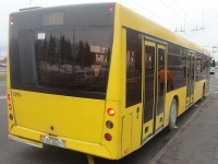 МАЗ-203.065 AE3237-7