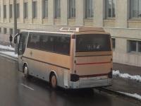 Минск. Setra S309HD AO3148-5