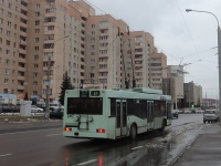 Минск. АКСМ-221 №2412