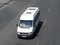 Днепропетровск. Volkswagen LT35 AE7758BI