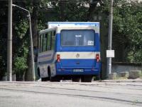 Днепропетровск. БАЗ-А079.19 AE5595AM