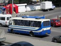 Днепропетровск. БАЗ-А079.24 AE5357AA