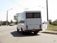Днепропетровск. Рута 20 AE4575AA