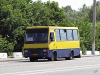 Днепропетровск. БАЗ-А079.14 AE2704AA