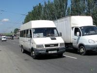 Днепропетровск. Iveco TurboDaily 208-83AA