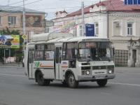 Курган. ПАЗ-32054 а074кн