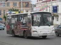 Курган. ПАЗ-4230-03 к472кр