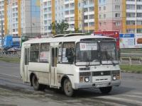 Курган. ПАЗ-32054 н021ко