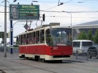Донецк. К1 №3027
