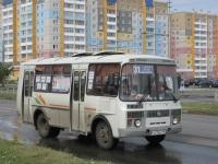 Курган. ПАЗ-32054 к476кс