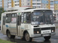 Курган. ПАЗ-32053 а765ет