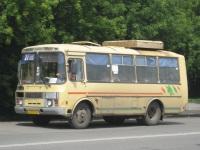 Курган. ПАЗ-32054 ав573