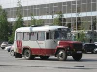 Курган. КАвЗ-3976 м862ат