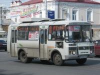 Курган. ПАЗ-32054 е440кр