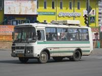 Курган. ПАЗ-32054 ав894