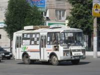 Курган. ПАЗ-32054 х188кн
