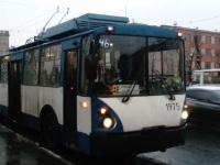 Санкт-Петербург. ВЗТМ-5284.02 №1975