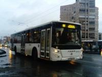 Санкт-Петербург. ЛиАЗ-5292.30 с194мх