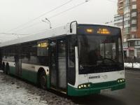 Санкт-Петербург. Волжанин-6270.06 х836ок