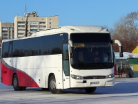 Комсомольск-на-Амуре. Daewoo BX212H/S Royal Hi-Decker в348нм