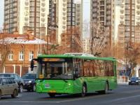Тюмень. ЛиАЗ-5292.65 ао111