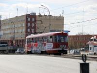 Екатеринбург. Tatra T3SU №328