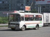 Курган. ПАЗ-32054 ае030