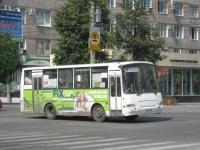 Курган. ПАЗ-4230-03 к586кр