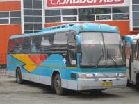 Курган. Kia Granbird AM949 ав708