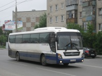 Курган. Hyundai Universe Space Luxury е919тв