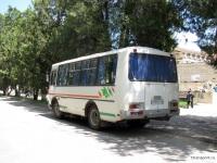 ПАЗ-32054 м339оу