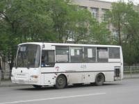 Курган. ПАЗ-4230-03 к776кр