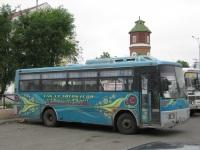 Курган. Kia Cosmos AM818 р602кс