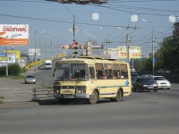 Курган. ПАЗ-32053 о122кн