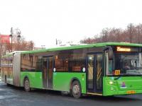 Тюмень. ЛиАЗ-6213.65 ао423
