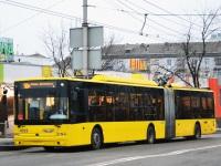 Киев. Богдан Т90110 №4315