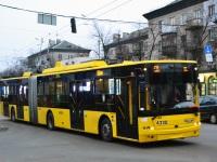 Киев. Богдан Т90110 №4330
