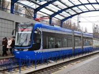 Киев. 71-414К №755